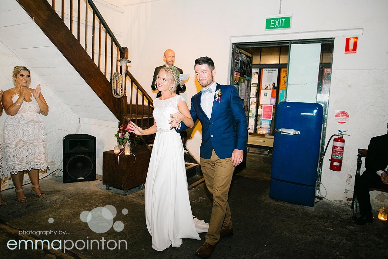 Moore & Moore Wedding 069.jpg