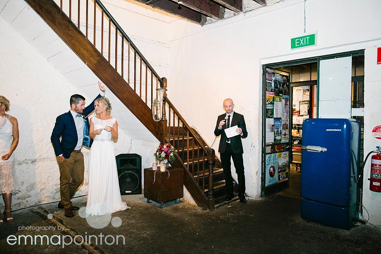 Moore & Moore Wedding 070.jpg