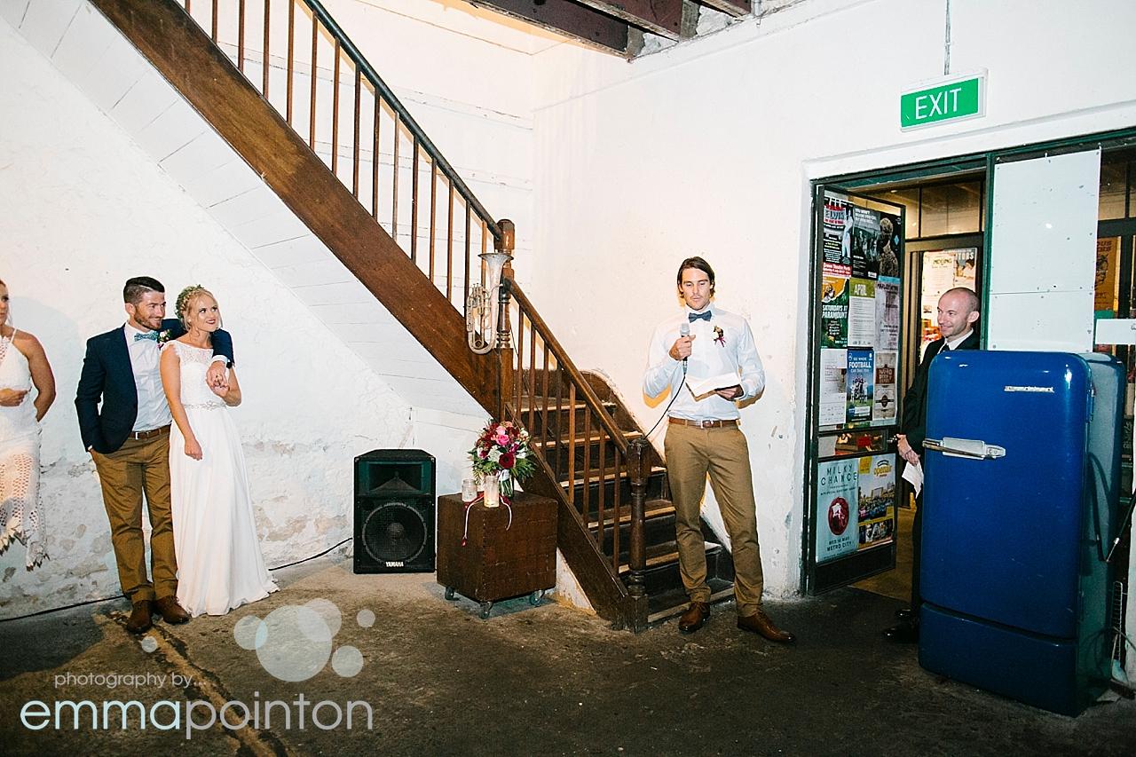 Moore & Moore Wedding 071.jpg