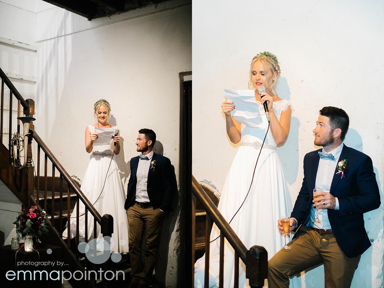 Moore & Moore Wedding 072.jpg