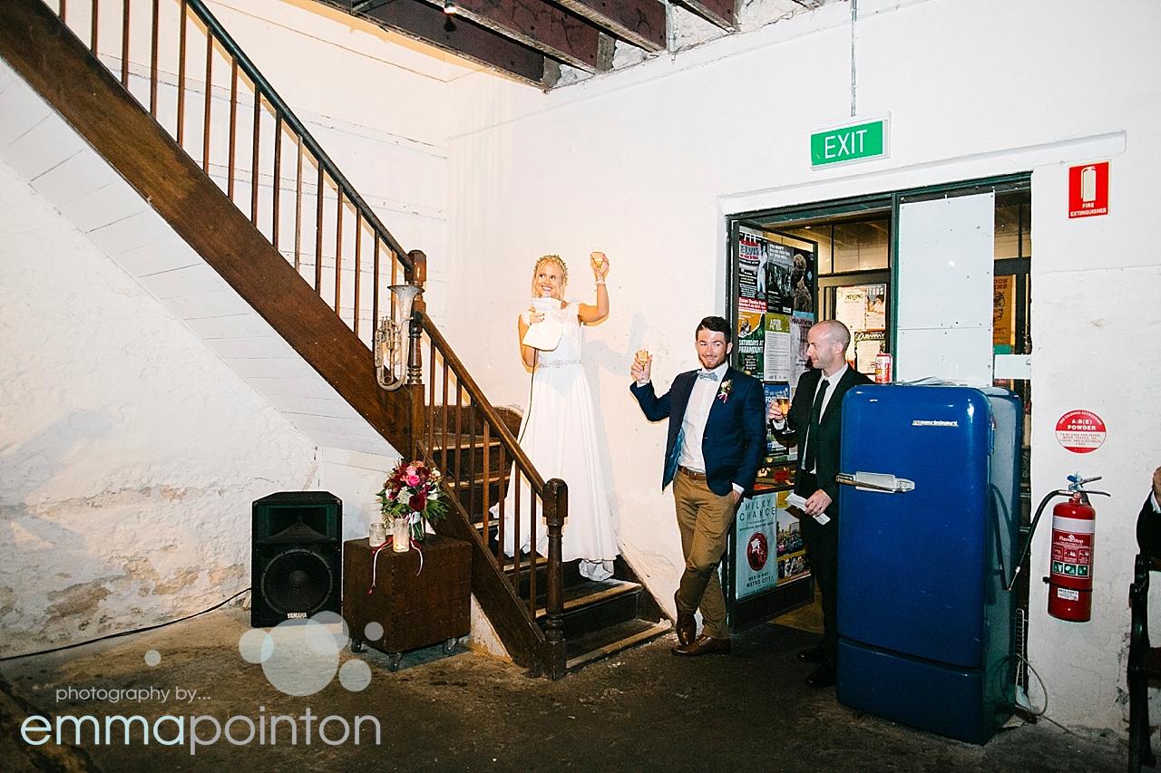 Moore & Moore Wedding 073.jpg