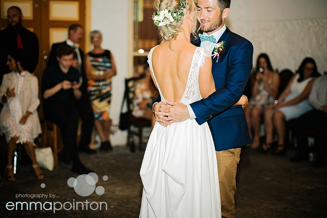 Moore & Moore Wedding 075.jpg
