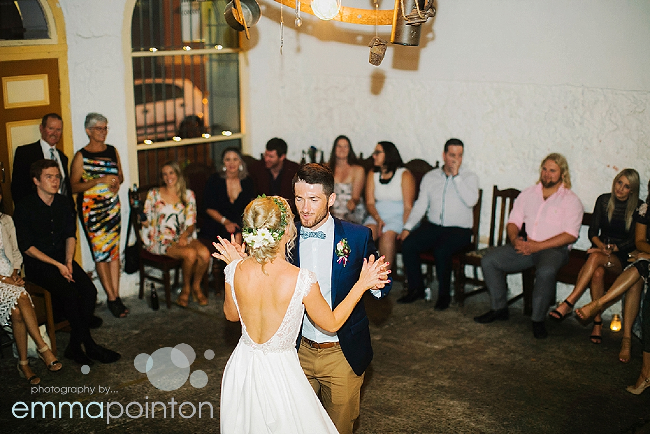 Moore & Moore Wedding 076.jpg