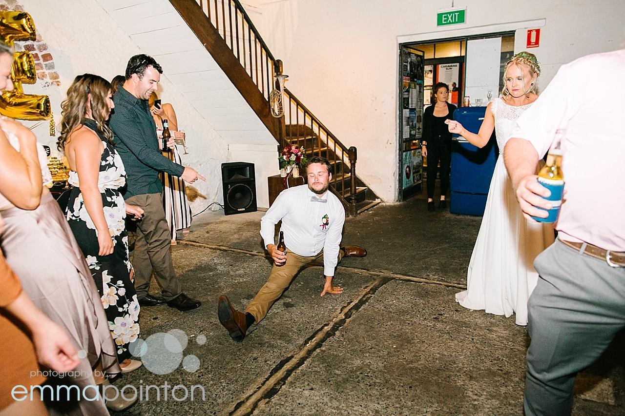 Moore & Moore Wedding 078.jpg