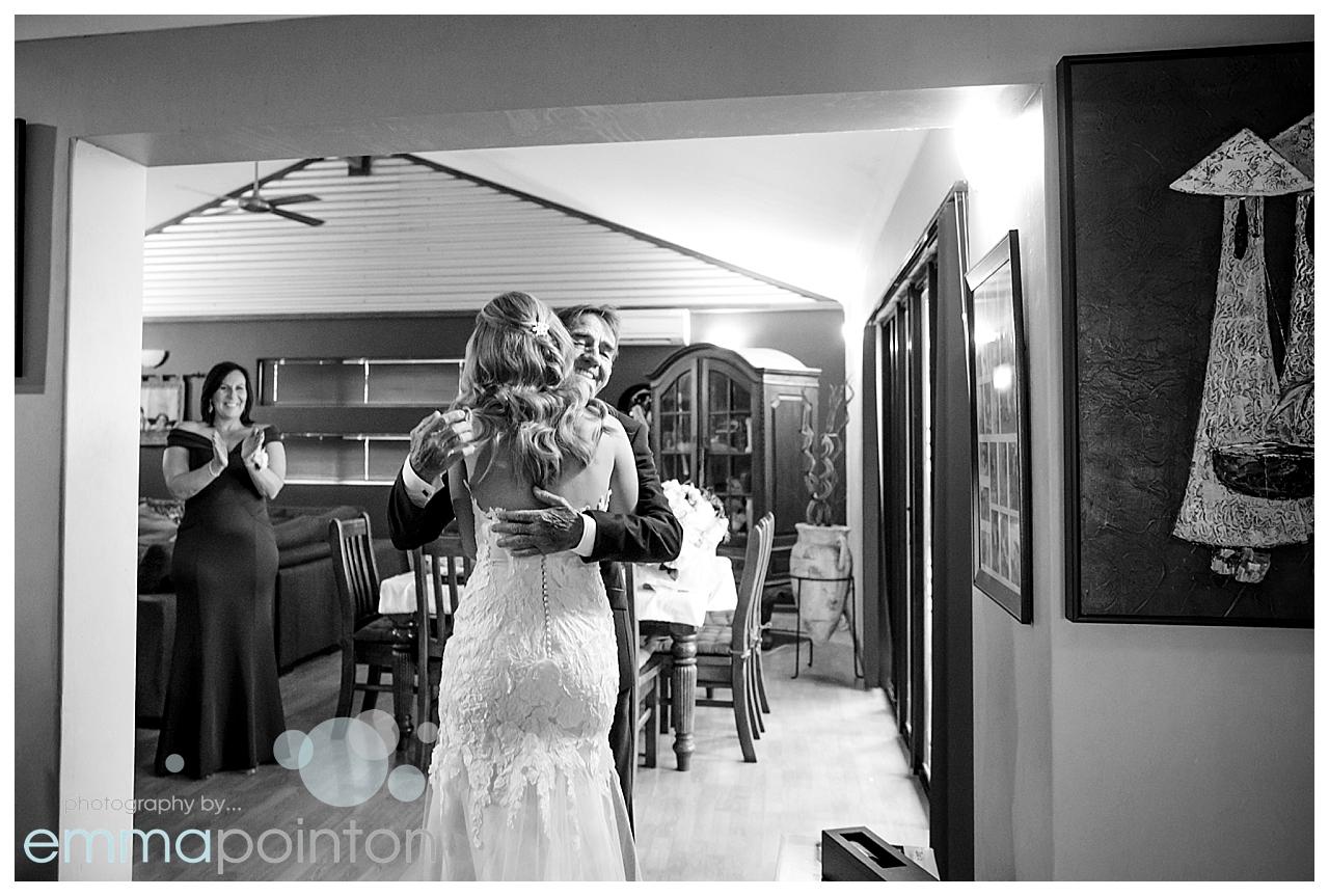 Bathers-Beach-House-Wedding-Fremantle-13.jpg