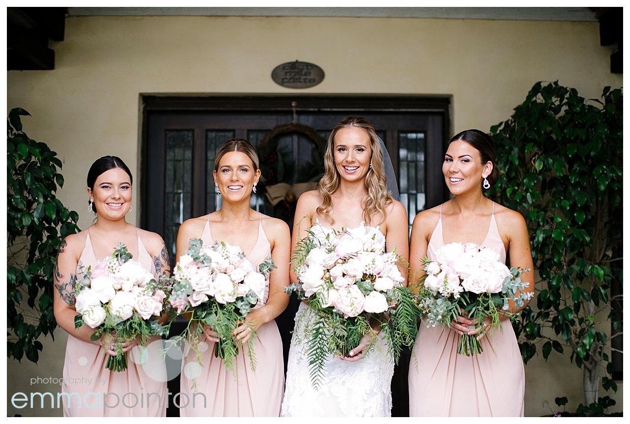 Bathers-Beach-House-Wedding-Fremantle-15.jpg