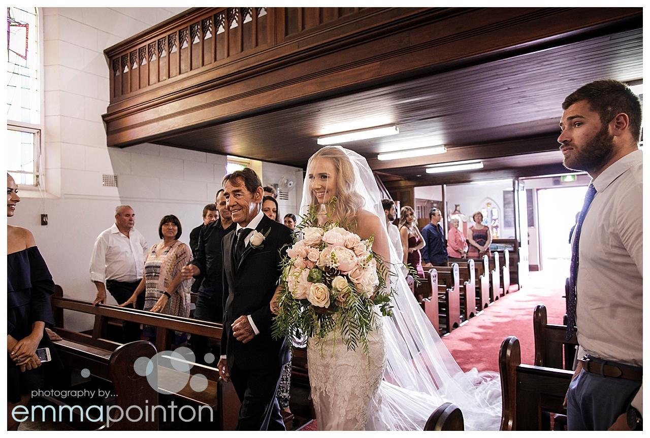 Bathers-Beach-House-Wedding-Fremantle-18.jpg