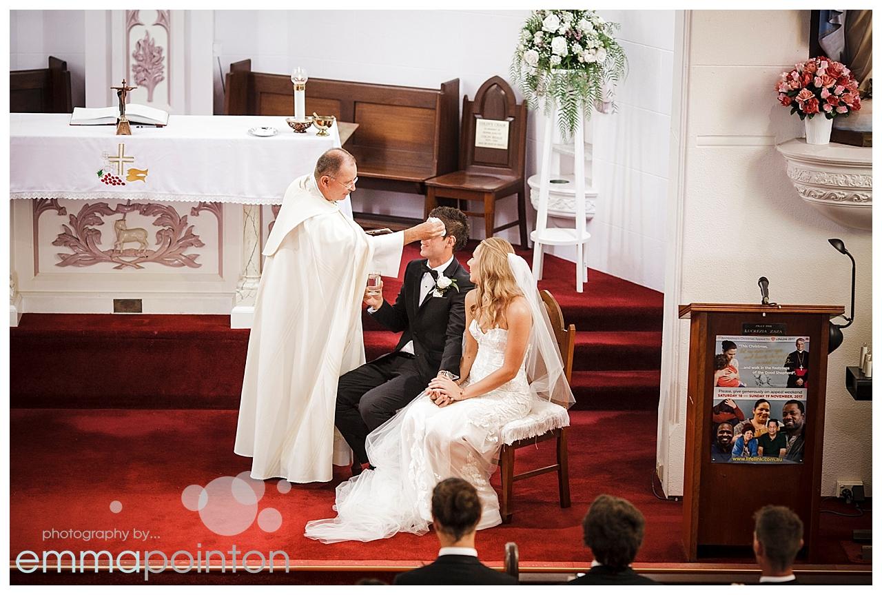 Bathers-Beach-House-Wedding-Fremantle-24.jpg