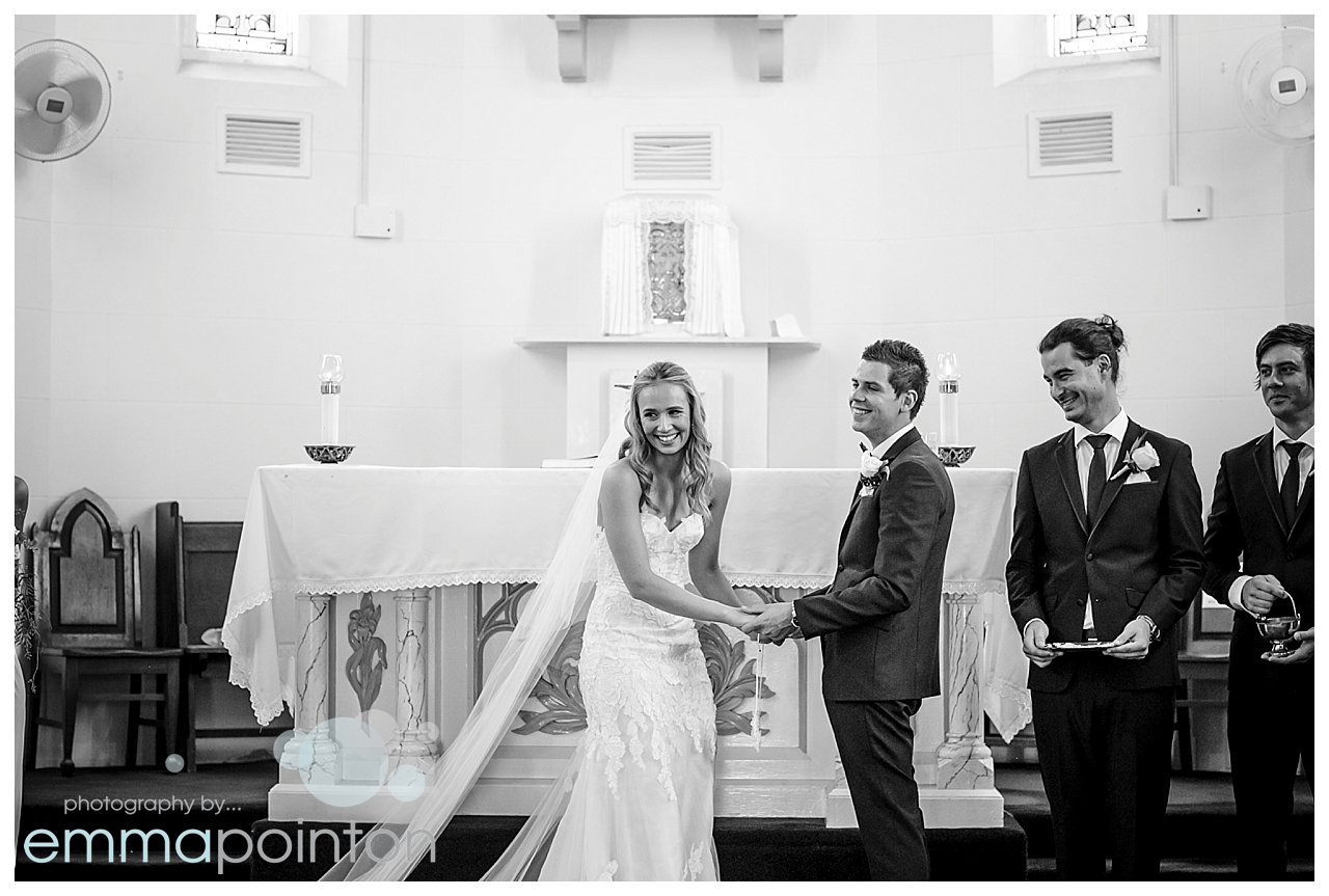 Bathers-Beach-House-Wedding-Fremantle-27.jpg