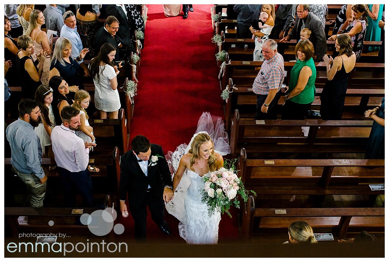 Bathers-Beach-House-Wedding-Fremantle-29.jpg