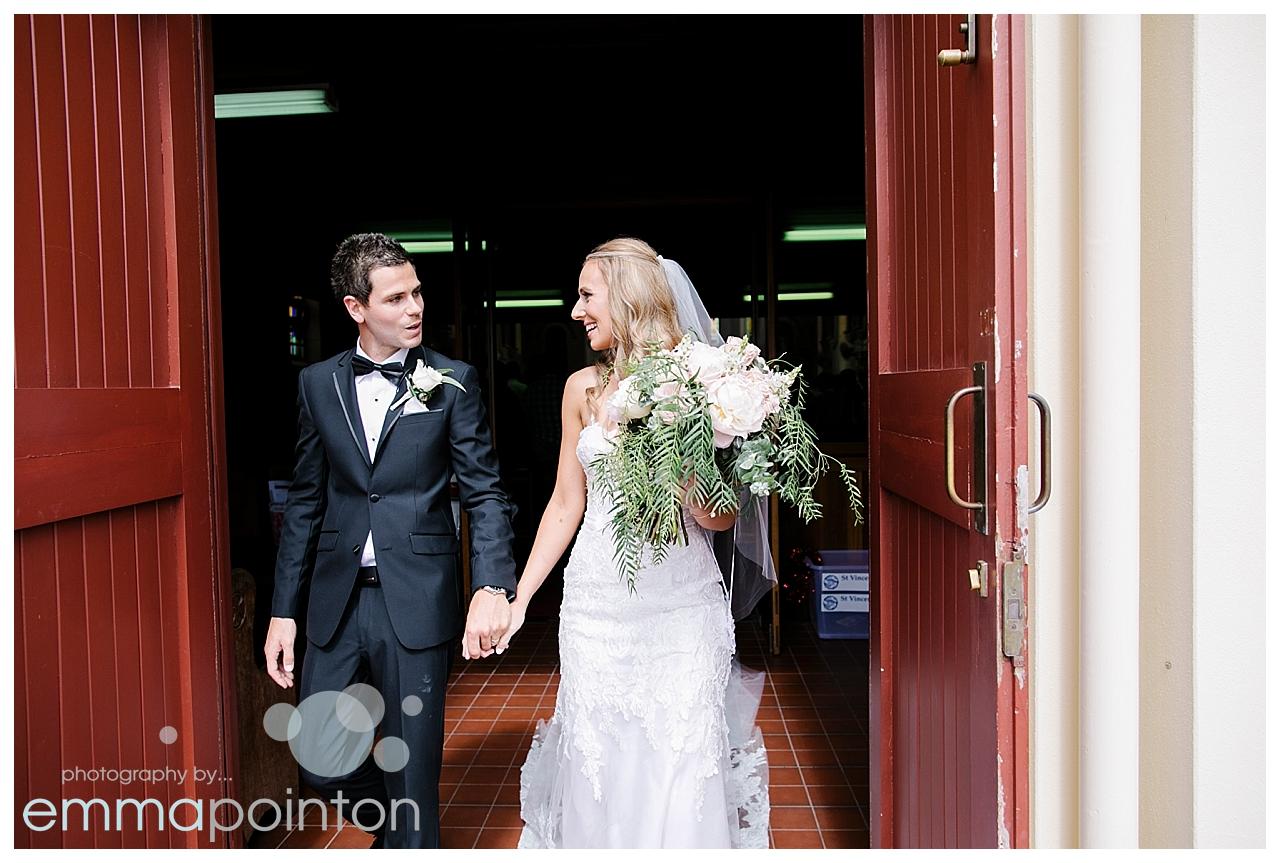 Bathers-Beach-House-Wedding-Fremantle-30.jpg