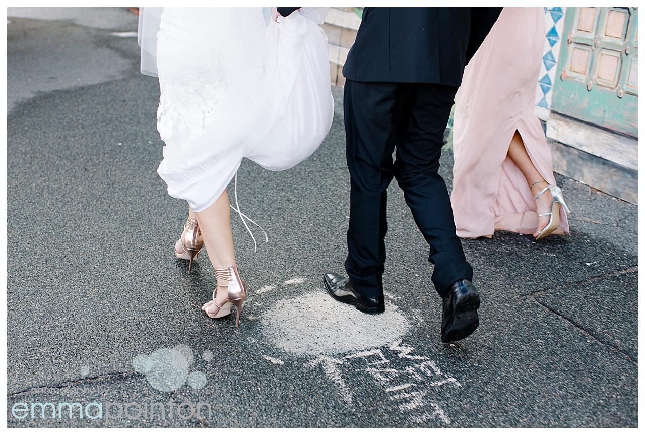 Bathers-Beach-House-Wedding-Fremantle-31.jpg