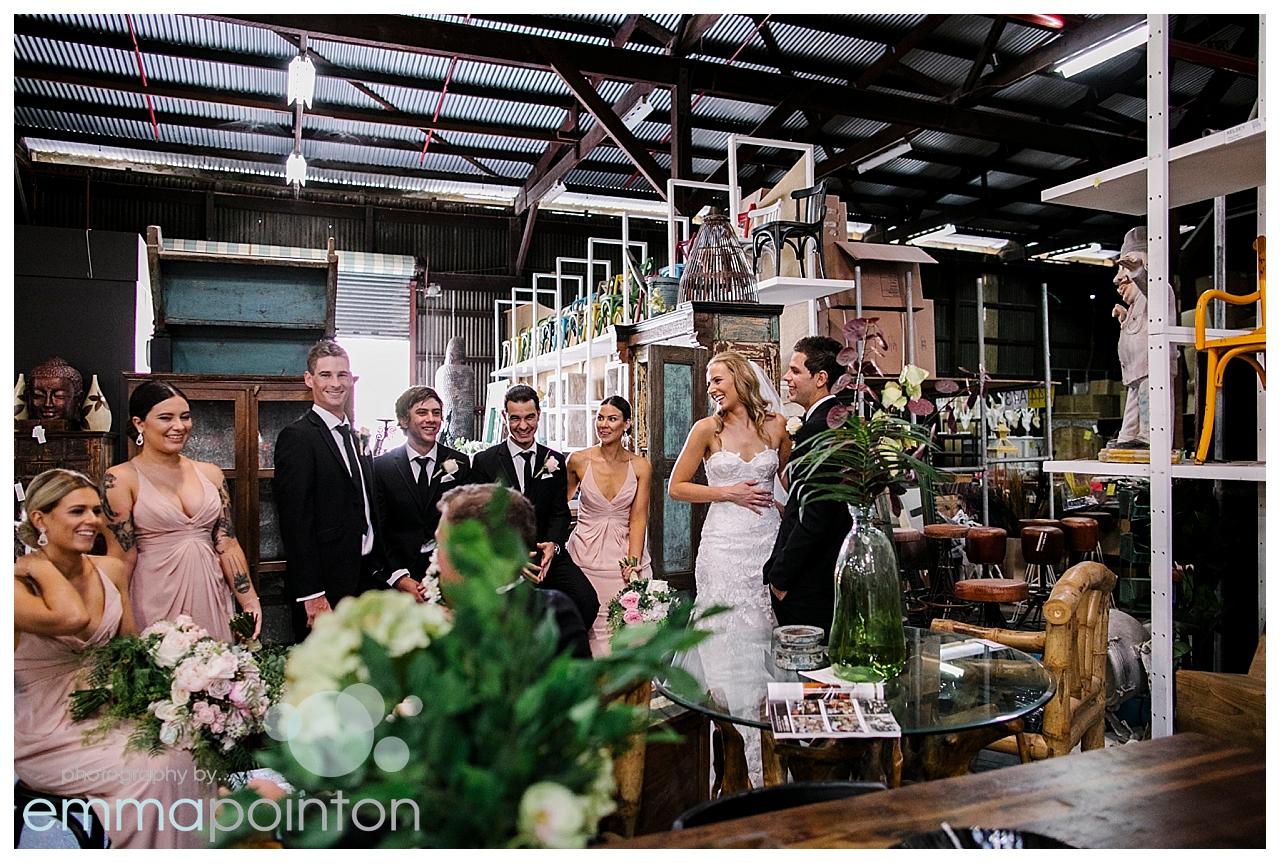 Bathers-Beach-House-Wedding-Fremantle-34.jpg