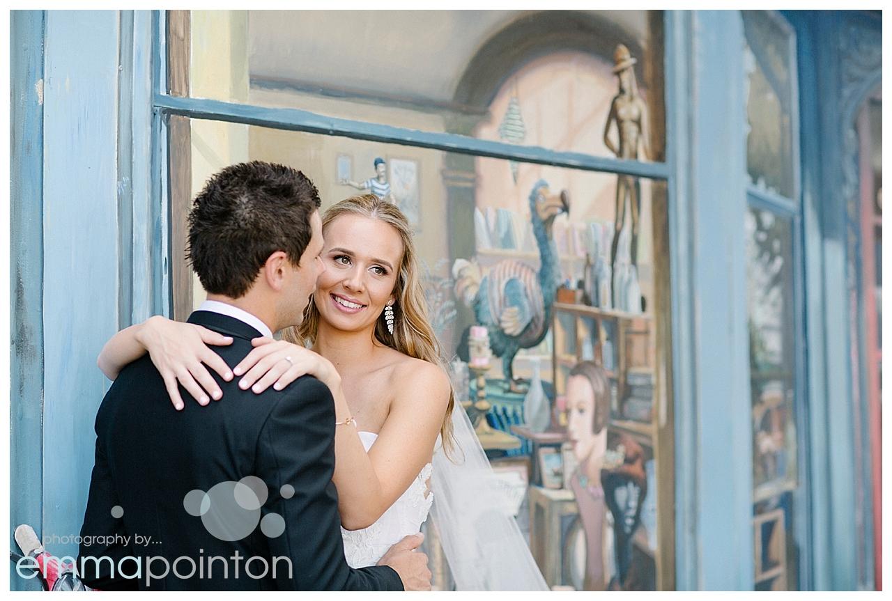 Bathers-Beach-House-Wedding-Fremantle-35.jpg