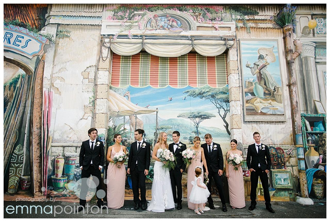 Bathers-Beach-House-Wedding-Fremantle-36.jpg