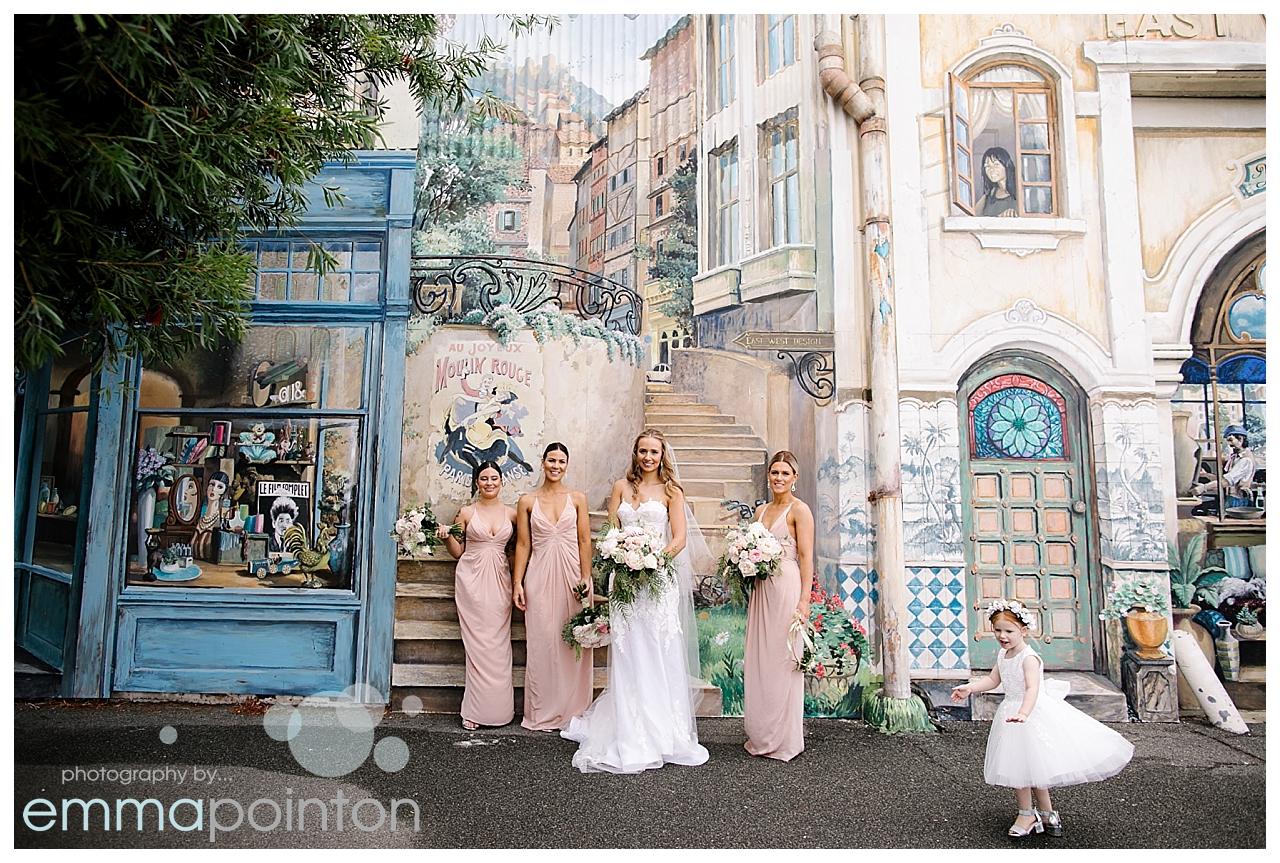 Bathers-Beach-House-Wedding-Fremantle-38.jpg