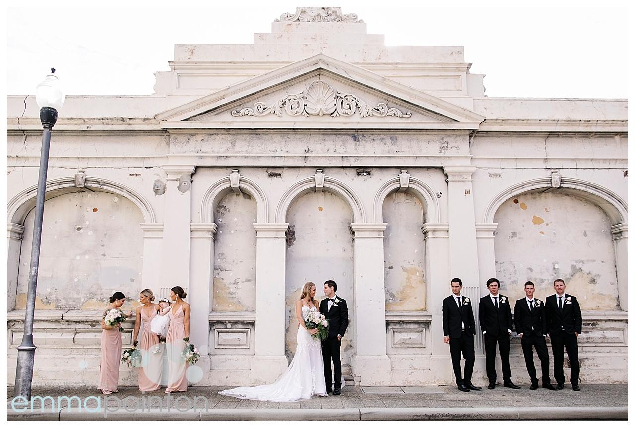 Bathers-Beach-House-Wedding-Fremantle-41.jpg