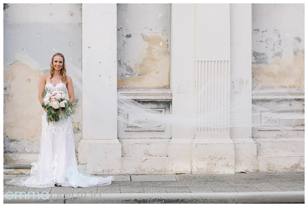 Bathers-Beach-House-Wedding-Fremantle-43.jpg