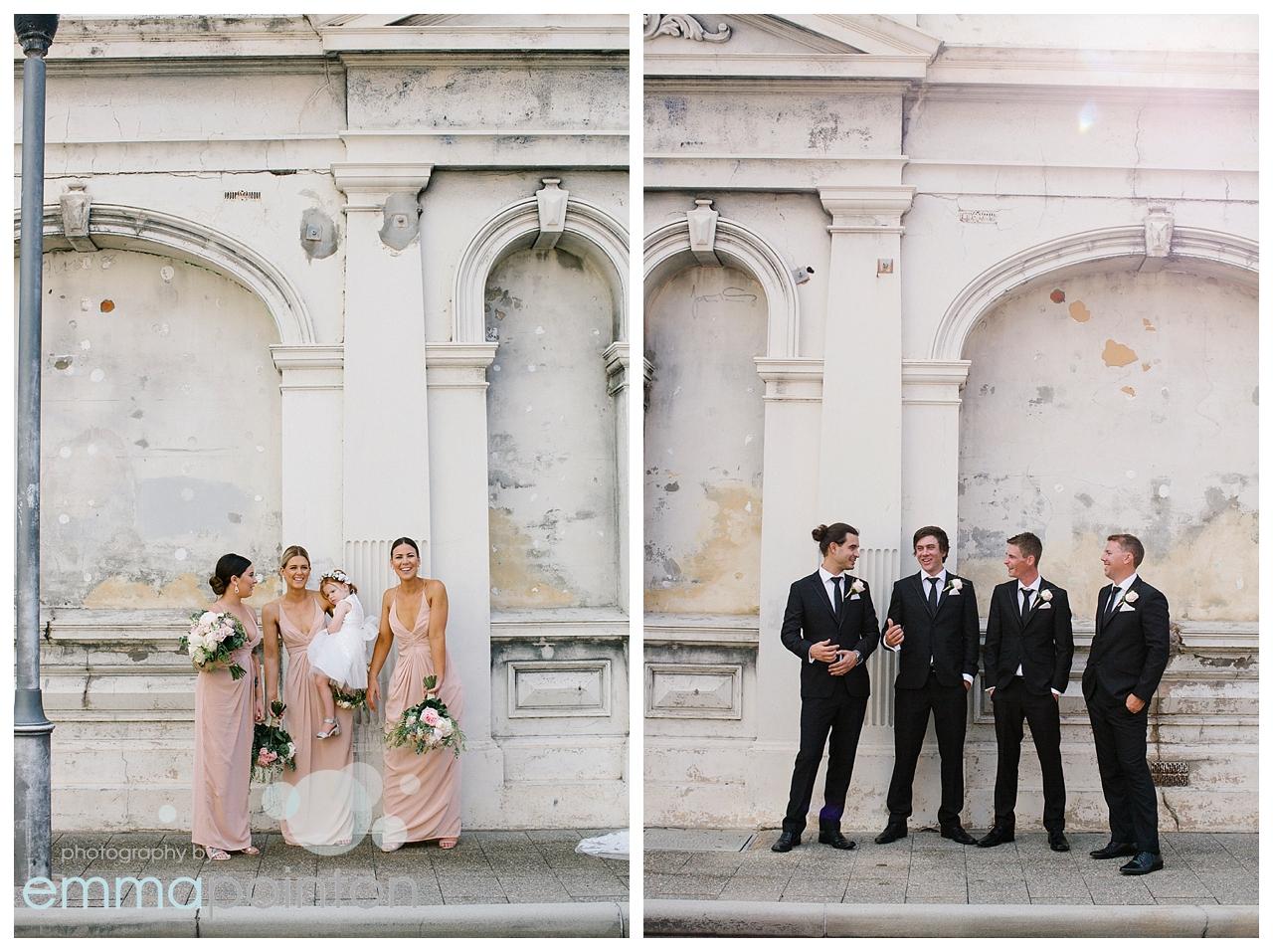 Bathers-Beach-House-Wedding-Fremantle-42.jpg