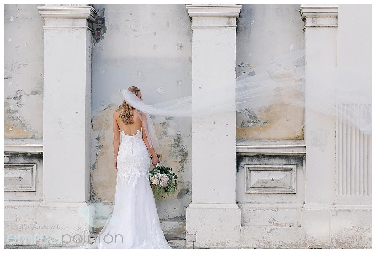 Bathers-Beach-House-Wedding-Fremantle-45.jpg