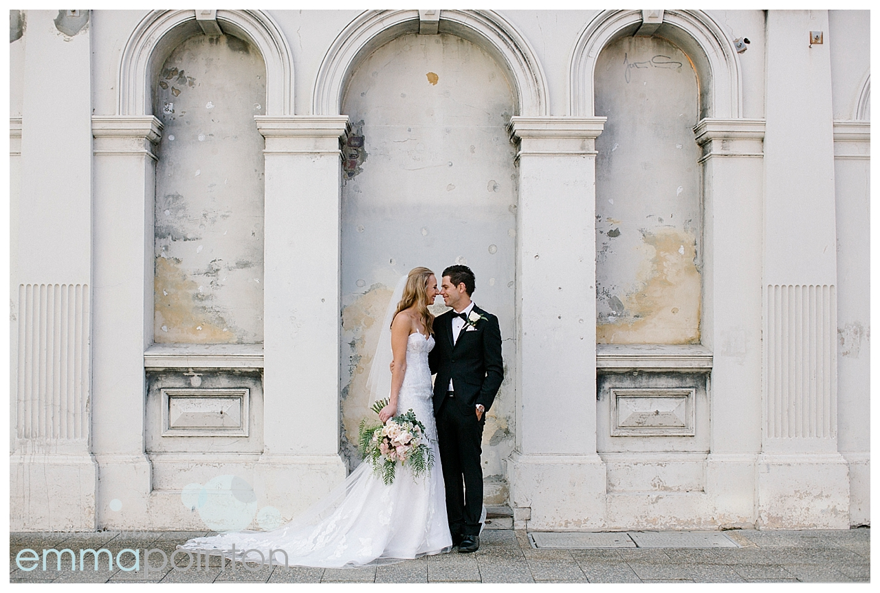 Bathers-Beach-House-Wedding-Fremantle-44.jpg
