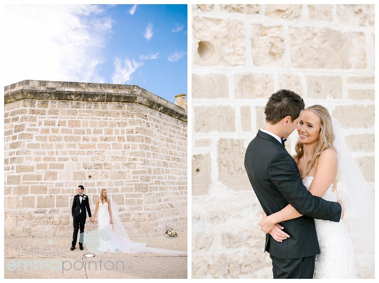 Bathers-Beach-House-Wedding-Fremantle-47.jpg