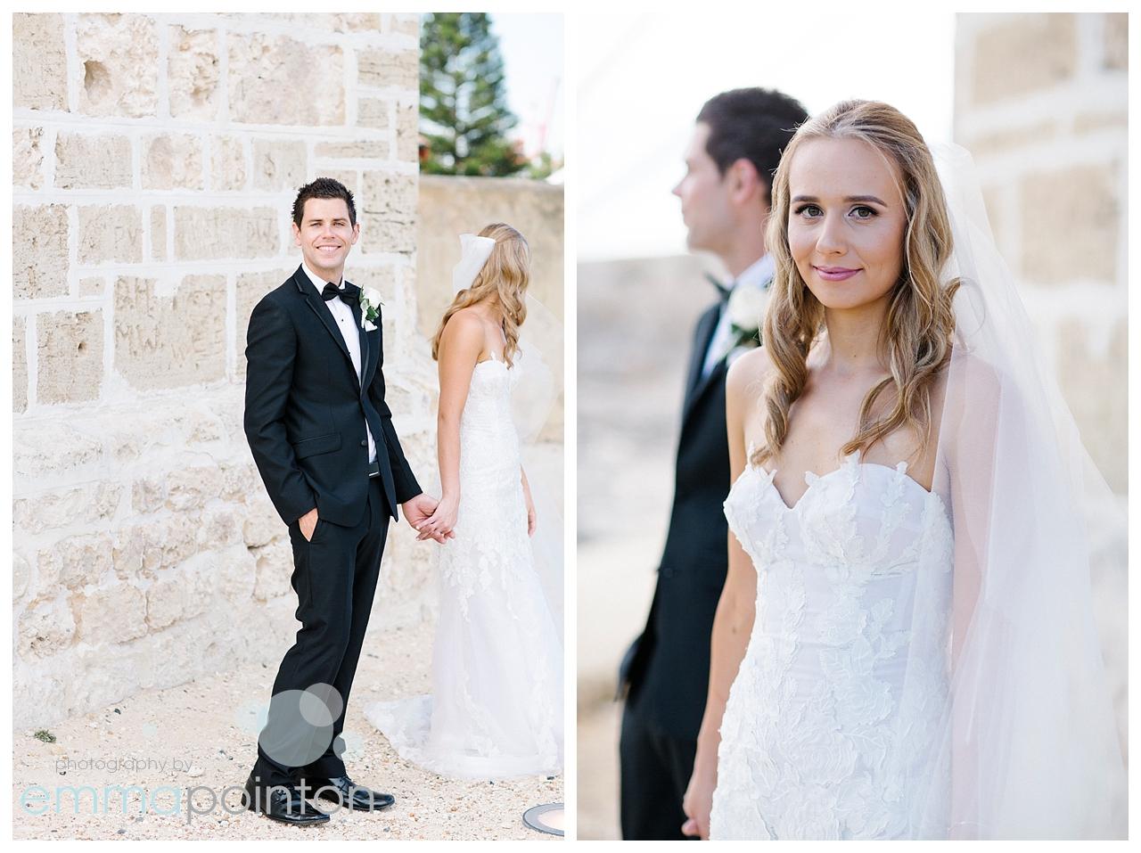 Bathers-Beach-House-Wedding-Fremantle-48.jpg