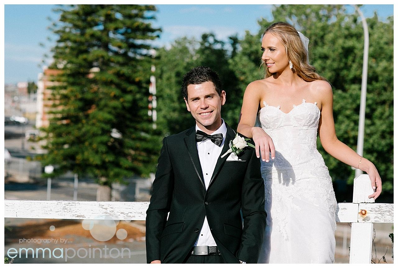 Bathers-Beach-House-Wedding-Fremantle-49.jpg
