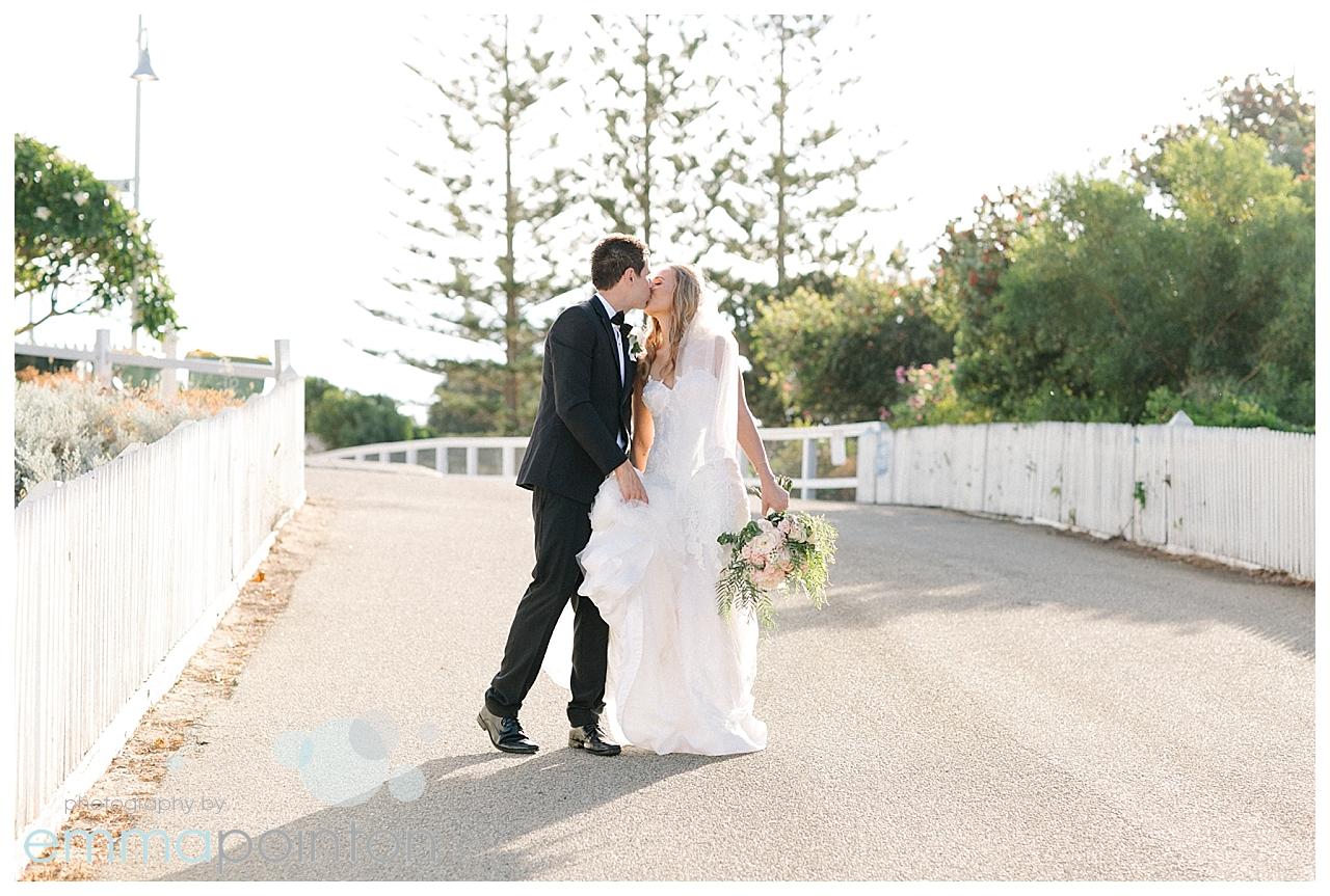 Bathers-Beach-House-Wedding-Fremantle-50.jpg