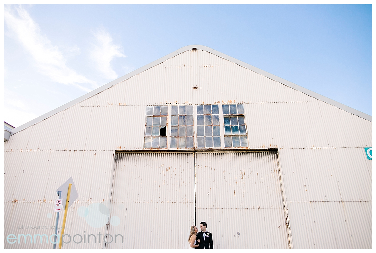 Bathers-Beach-House-Wedding-Fremantle-53.jpg