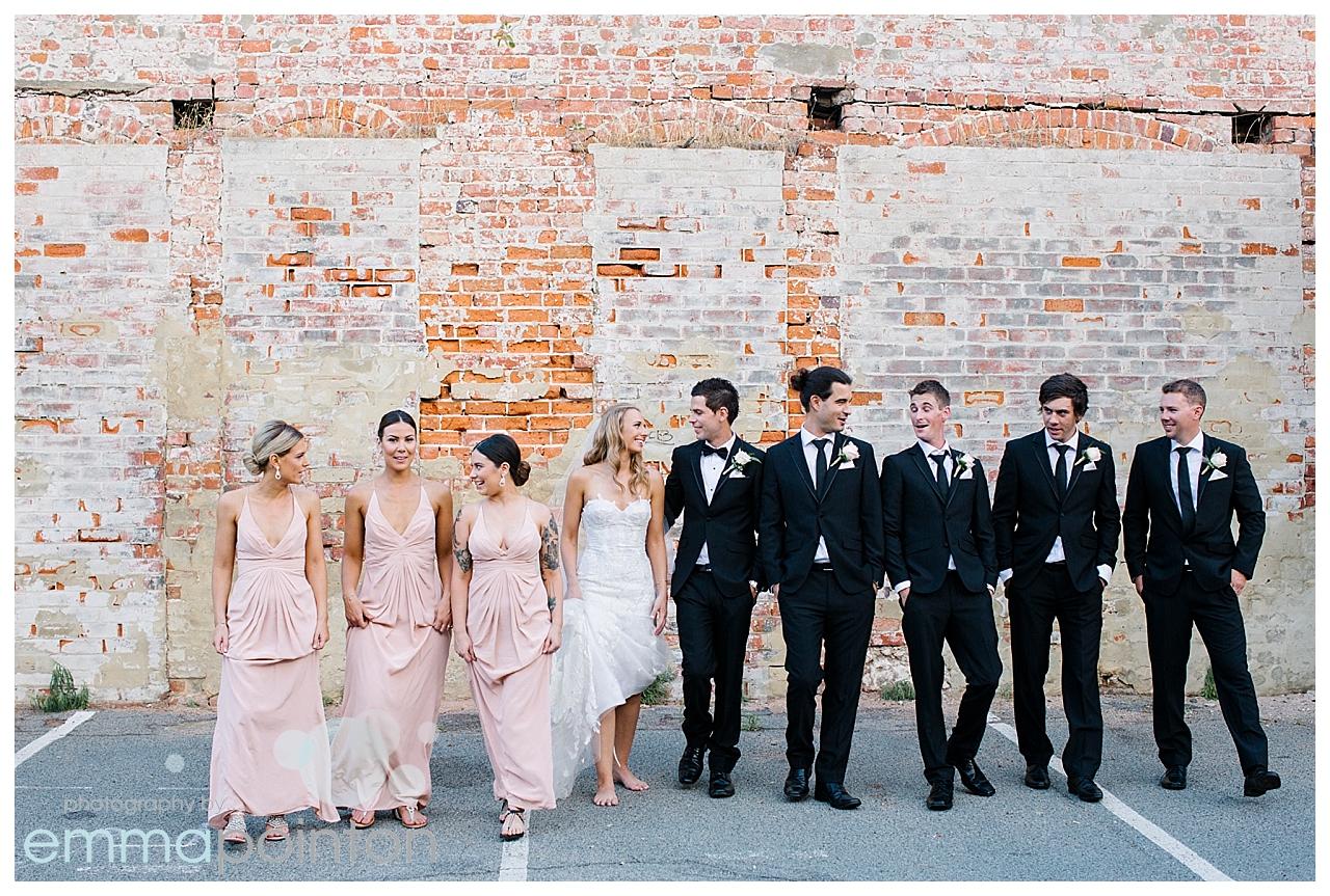 Bathers-Beach-House-Wedding-Fremantle-56.jpg