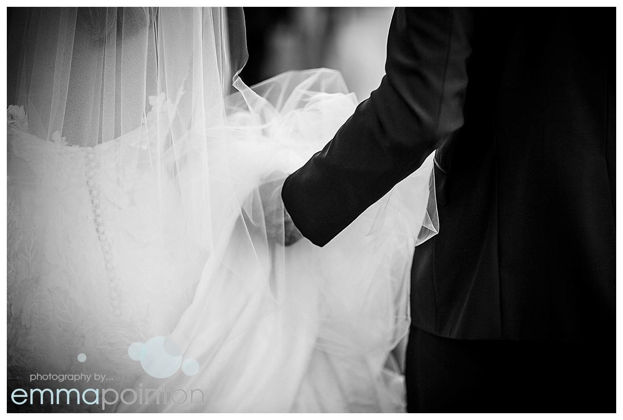 Bathers-Beach-House-Wedding-Fremantle-58.jpg