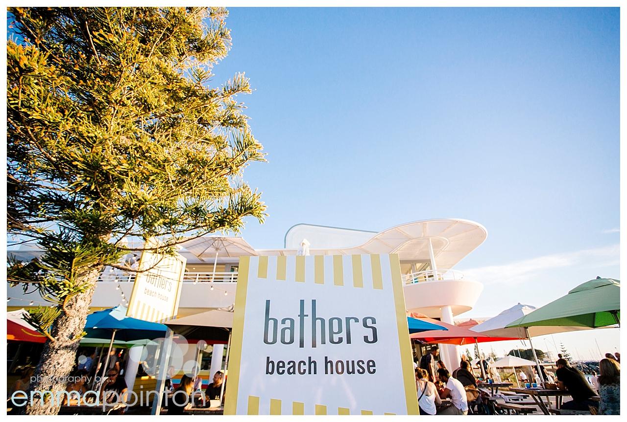 Bathers-Beach-House-Wedding-Fremantle-59.jpg