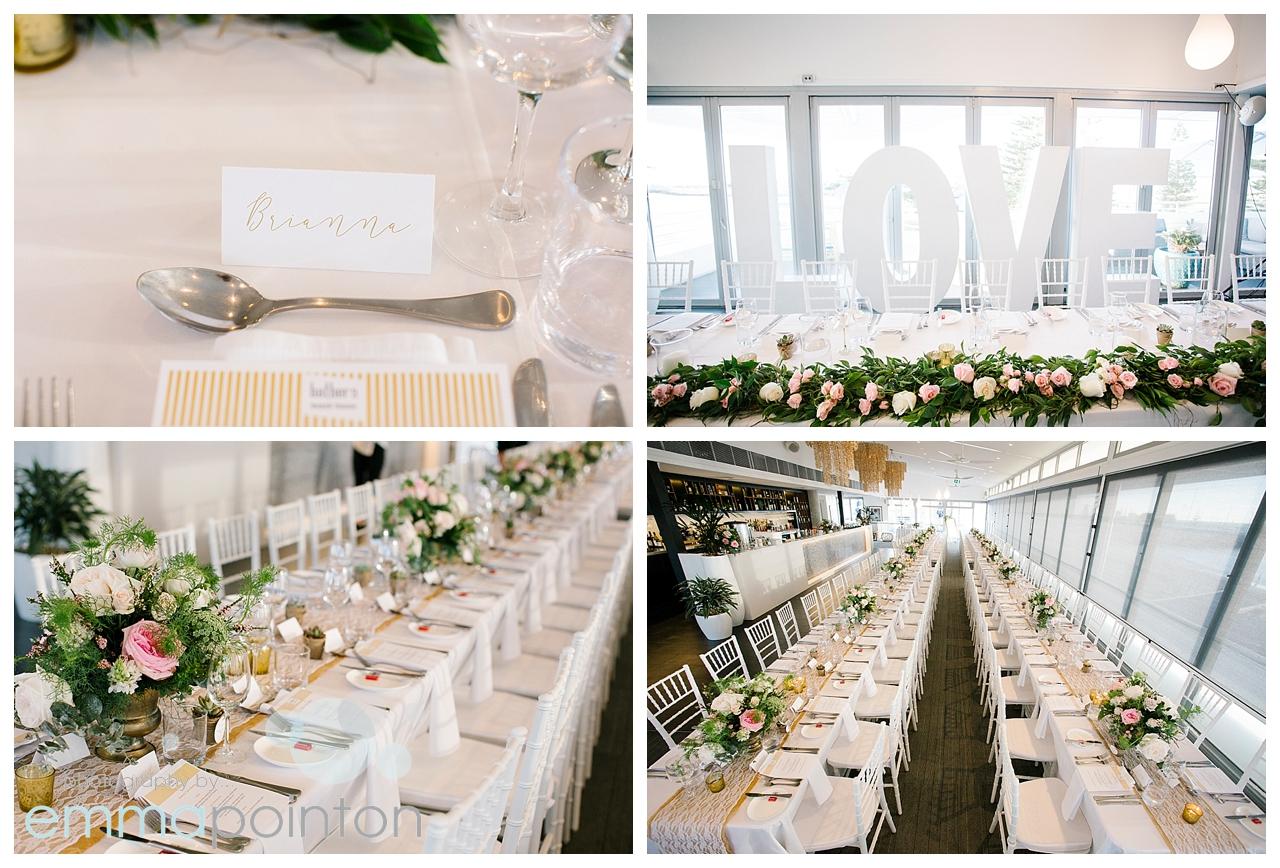 Bathers-Beach-House-Wedding-Fremantle-62.jpg