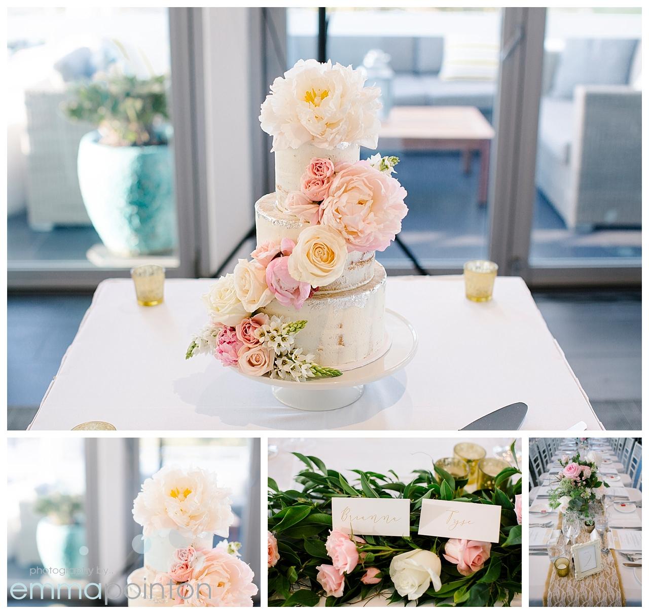 Bathers-Beach-House-Wedding-Fremantle-61.jpg