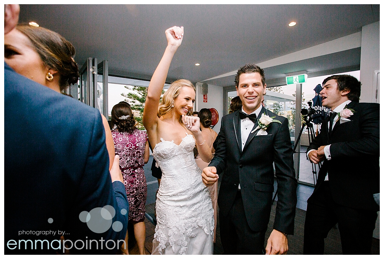 Bathers-Beach-House-Wedding-Fremantle-64.jpg