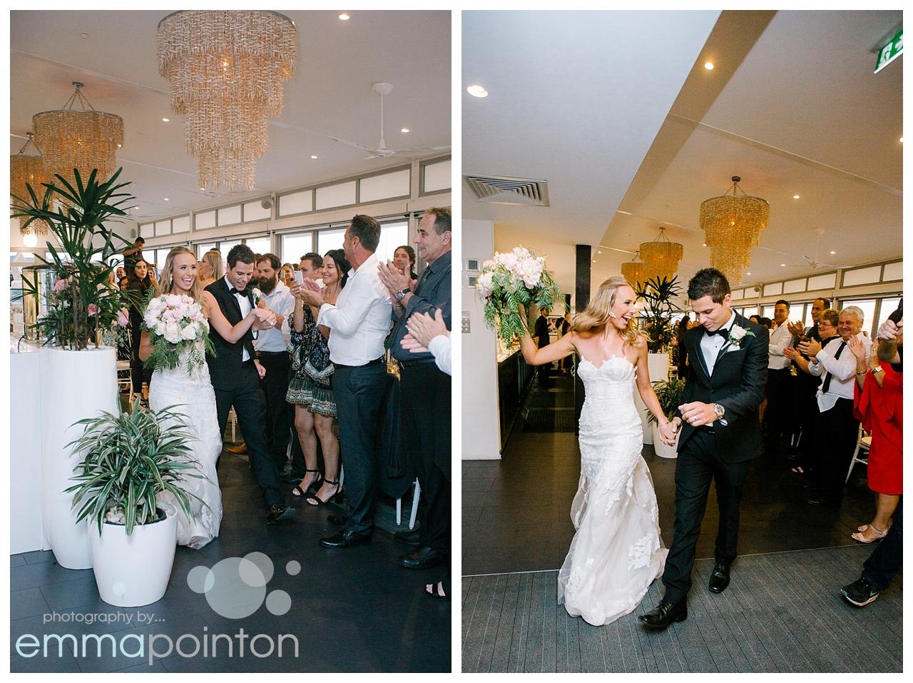 Bathers-Beach-House-Wedding-Fremantle-63.jpg