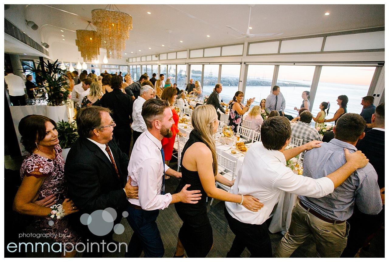 Bathers-Beach-House-Wedding-Fremantle-65.jpg