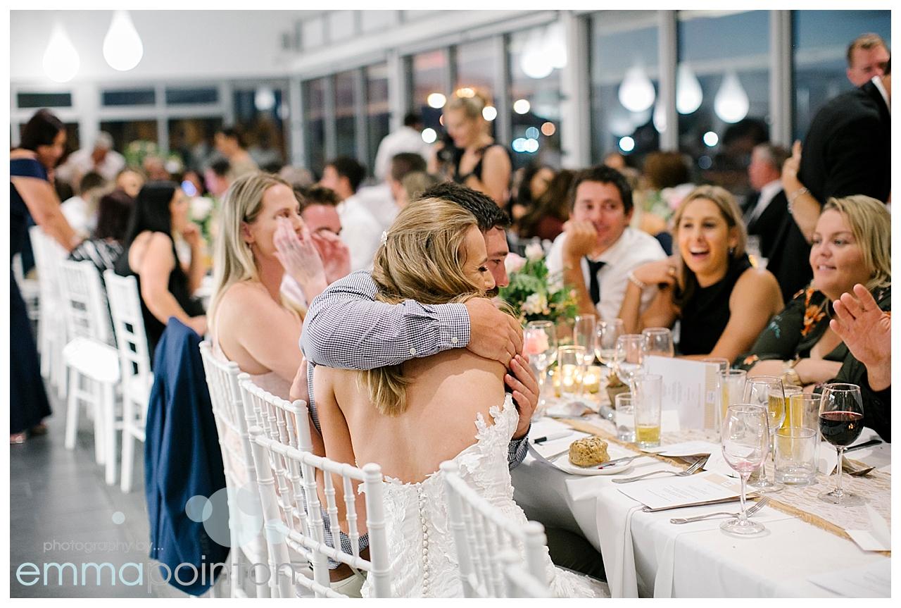 Bathers-Beach-House-Wedding-Fremantle-67.jpg