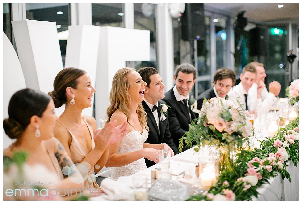 Bathers-Beach-House-Wedding-Fremantle-69.jpg