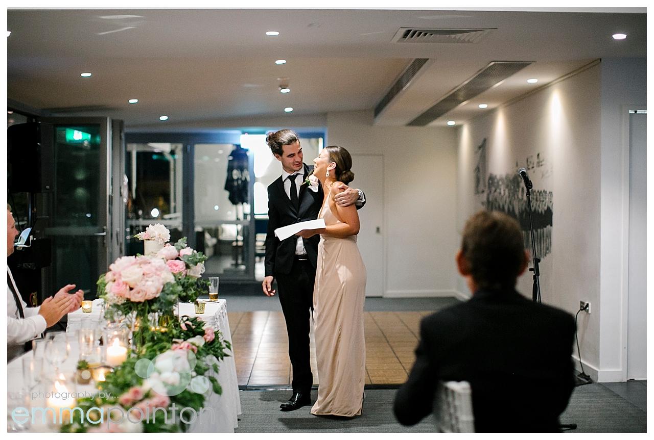 Bathers-Beach-House-Wedding-Fremantle-71.jpg