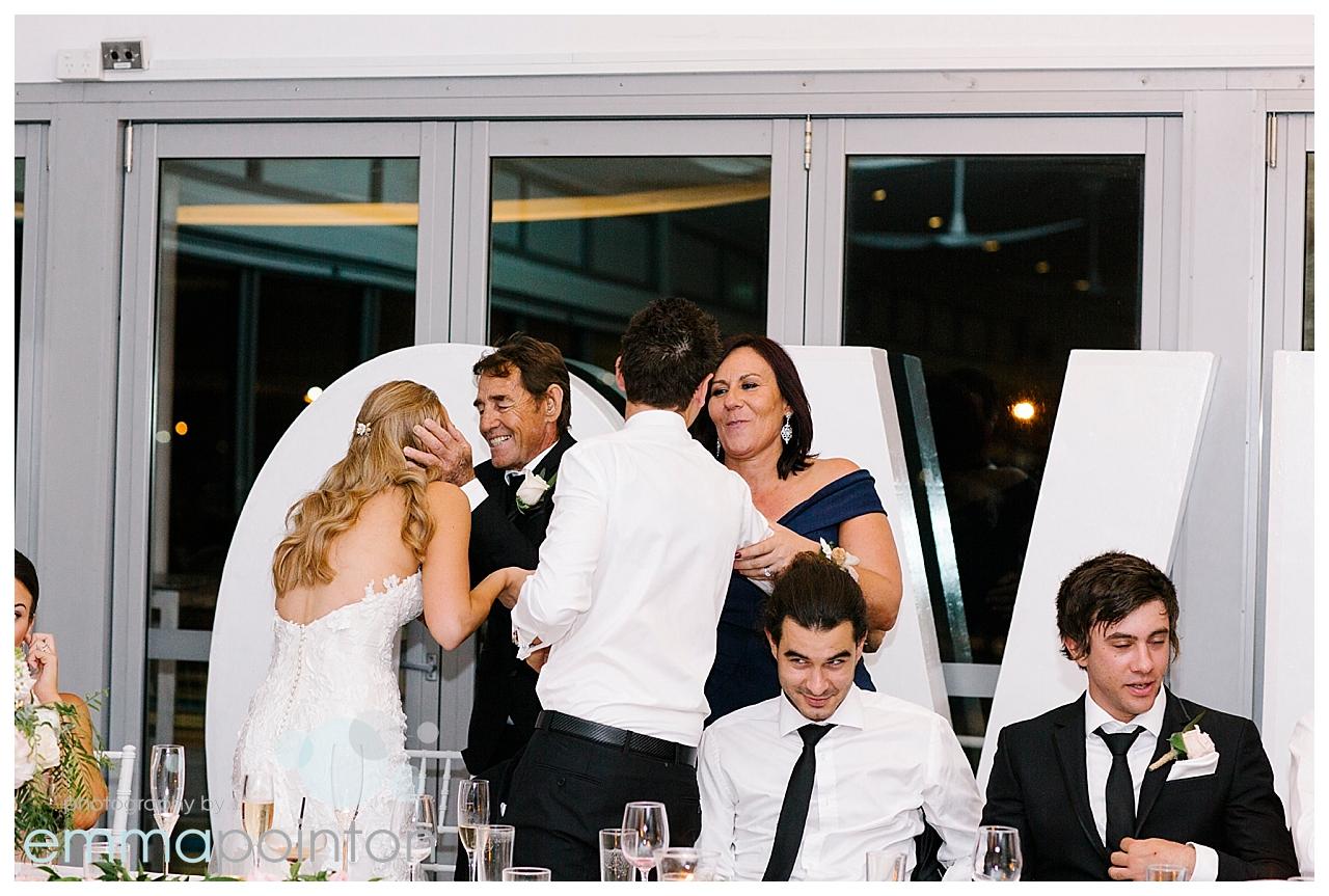 Bathers-Beach-House-Wedding-Fremantle-73.jpg
