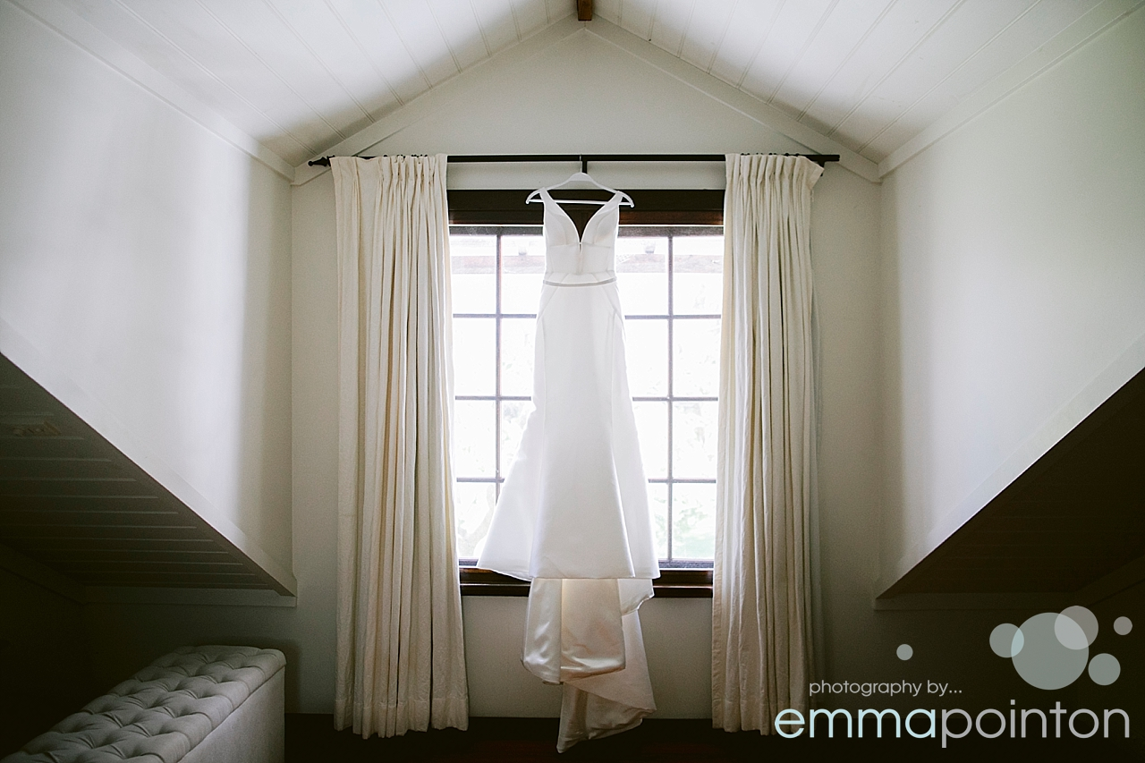 Old_Broadwater_Farm_Wedding_002.jpg