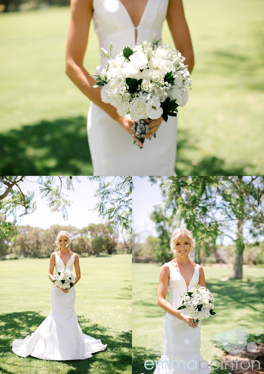 Old_Broadwater_Farm_Wedding_019.jpg
