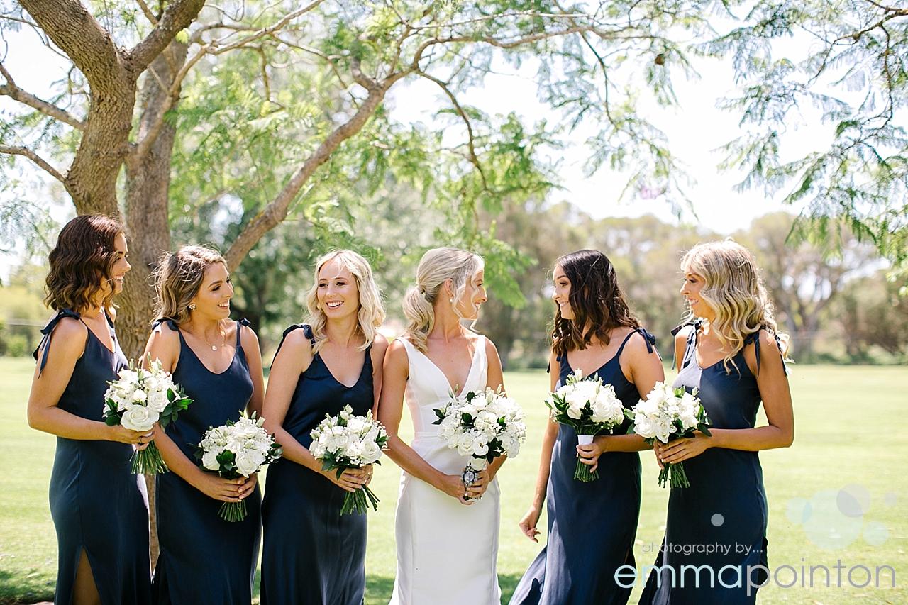 Old_Broadwater_Farm_Wedding_020.jpg