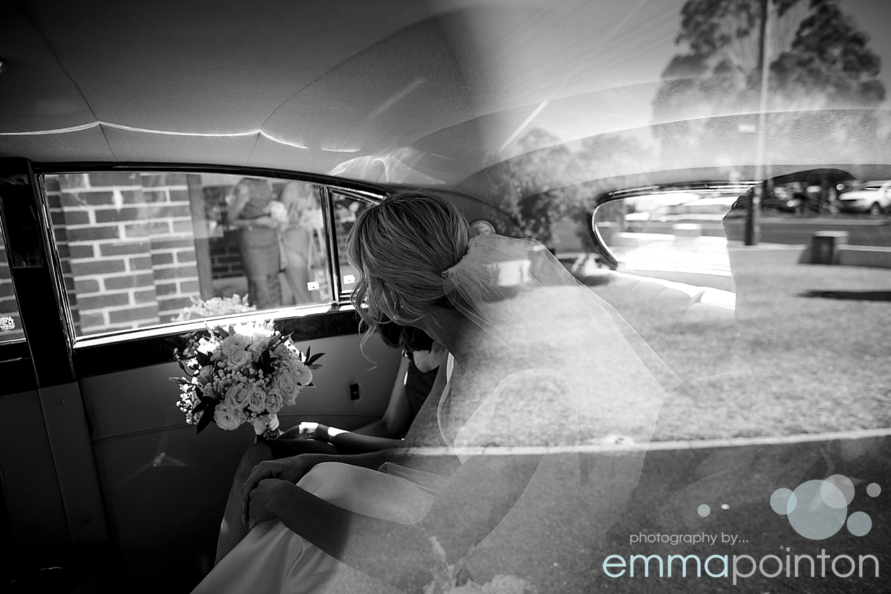 Old_Broadwater_Farm_Wedding_023.jpg