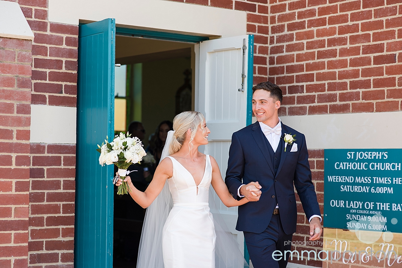 Old_Broadwater_Farm_Wedding_043.jpg