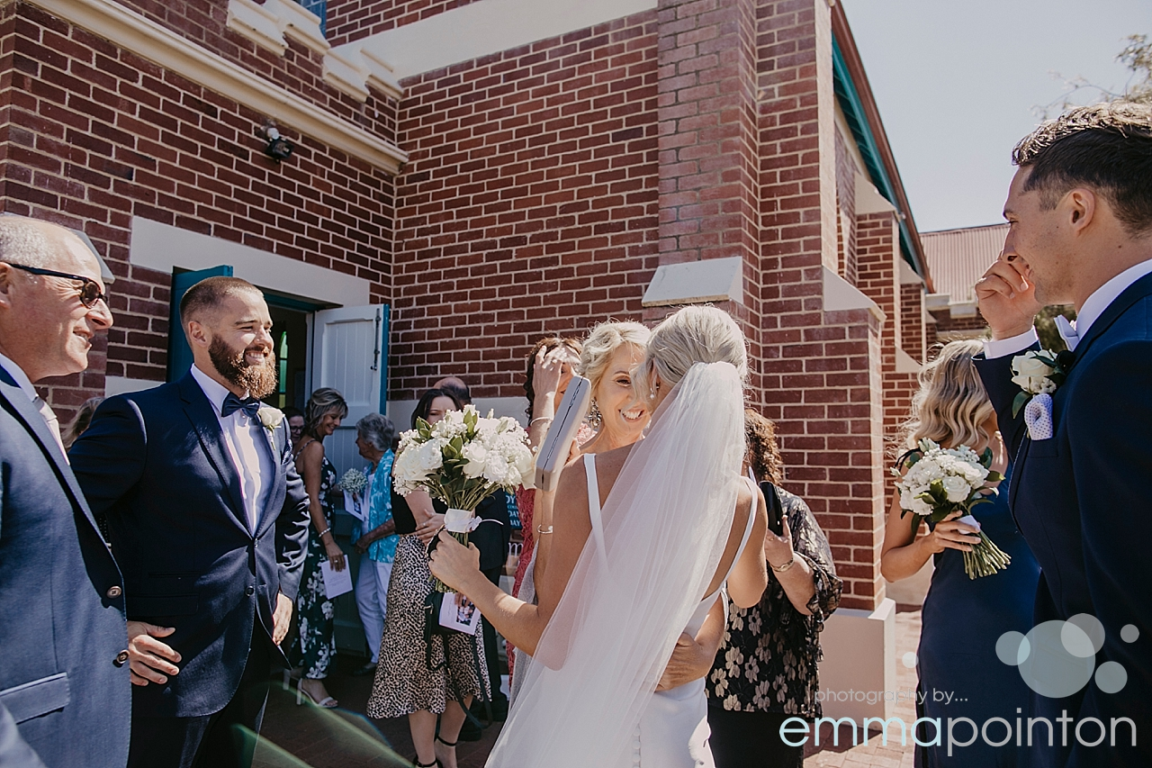 Old_Broadwater_Farm_Wedding_046.jpg
