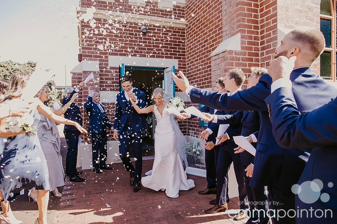 Old_Broadwater_Farm_Wedding_049.jpg