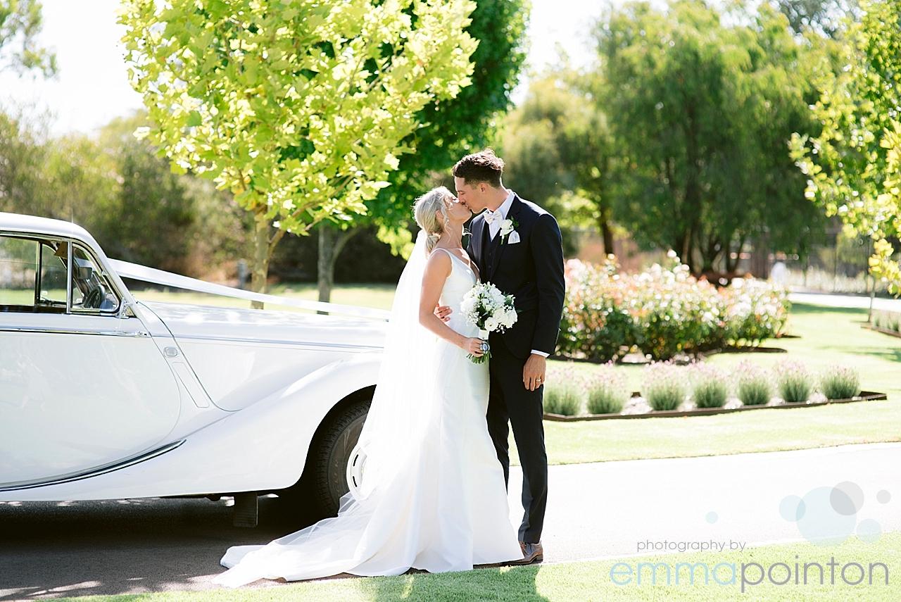 Old_Broadwater_Farm_Wedding_052.jpg
